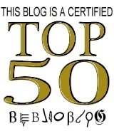 biblioblog_top_50_blog_white