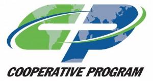 cooperative-program-logo