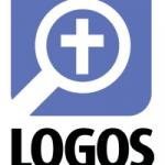 Logos Review: New to Logos 5 (pt. 2)