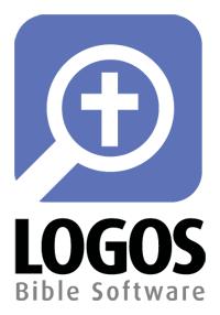 LogosLogoVTrans200x286