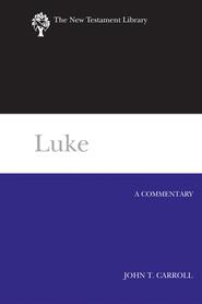 Luke-commentary-Joshua-Mann