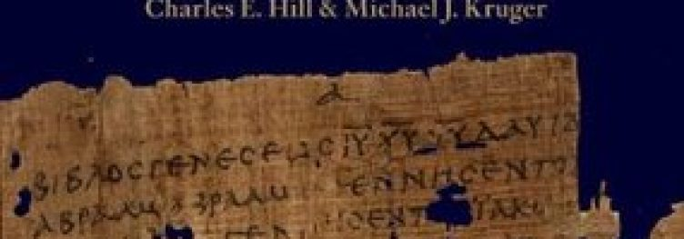 Reflections on Ebojo's Review of The Early Text of the New Testament