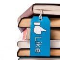 Book Reviews Series, Coming Soon
