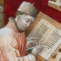 "Macquarie Conference: ""Observing the Scribe at Work"""