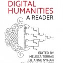 What is Digital Humanities Research?