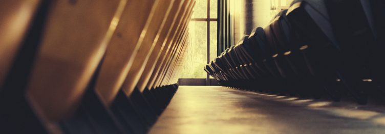 Digital Humanities' Relation to the Humanities