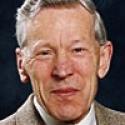 Remembering I. Howard Marshall (1934-2015)